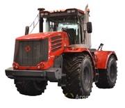 Объявление трактор К-744Р в Алтайском крае