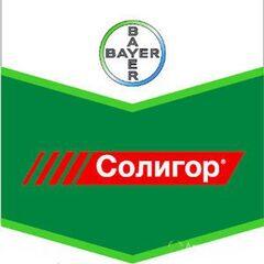 Объявление Фунгицид Солигор, КЭ в Воронежской области