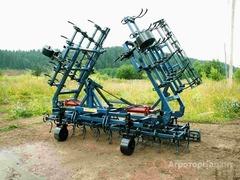 Объявление Культиватор КМН-8-4 в Алтайском крае