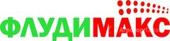 Объявление Фунгицид Флудимакс, КС в Воронежской области