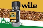 Объявление Влагомер зерна Wile 55 в Ростовской области