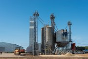 Объявление Зерносушилки от 5 до 100 тонн в час в Алтайском крае