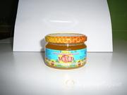 Объявление Цветочный мёд в Ростовской области