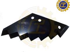 Объявление Нож на кормосмеситель Kuhn малый A5302190 А5335150 в Пензенской области