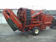Объявление Комбайн овощеуборочный GRIMME SL 800 в Брянской области