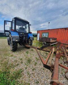 Объявление Продается животноводческая ферма в Калужской области