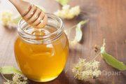 Объявление Липовый мед в Кемеровской области