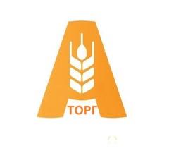 Объявление Закупаем пшеницу фуражную. в Омской области