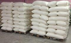 Объявление Мука пшеничная от производителя в Самарской области