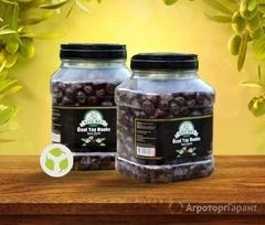 Объявление Оливковое масло, консервированные оливки и маслины из Турции в Москве и Московской области