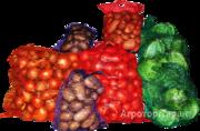 Продаю Овощная сетка, сетка для овощей (от 2 до 40 кг) в Краснодарском крае