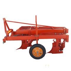Объявление Плуг-картофелекопатель роторный в Амурской области