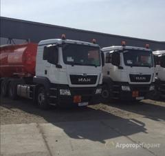 Объявление перевозка нефтепродуктов (ГСМ) по Амурской области в Амурской области