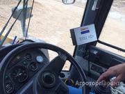 Объявление Весы PROFILOAD система взвешивания для фронтальных погрузчиков в Самарской области
