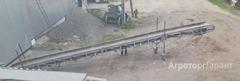 Объявление Ленточный конвейер транспортер в Волгоградской области