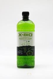 Объявление Удобрение. Концентрат роста растений X-BIO в Москве и Московской области