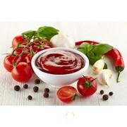 Объявление Продаем кетчуп оптом в Москве и Московской области