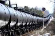Объявление ДТ., бензин, сырая нефть в Краснодарском крае