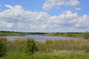Объявление Фермерское хозяйство (КФХ) в Саратовской области