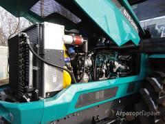 Объявление Трактор БТЗ 243.20 К в Ульяновской области