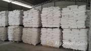 Объявление Мука пшеничная хлебопекарная оптом от 16,10 руб/кг в Москве и Московской области