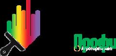 Объявление Производство лакокрасочных материалов в Ярославской области