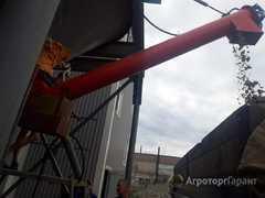 Объявление Шнековые транспортеры, ленточные конвейеры, комплектующие в Алтайском крае