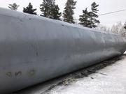 Объявление Изготовление резервуаров, емкостей, гиперпресс, пенобетон смеситель в Иркутской области