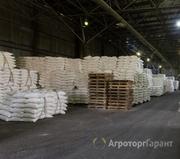 Объявление Мука пшеничная оптом с элеватора.  ГОСТ 52189-2003 в Красноярском крае