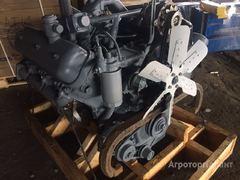 Объявление Двигатель ЯМЗ-236М2 (не турб.) 180 л.с с гарантией с госрезерва в Алтайском крае