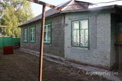 Объявление Уютный домик за городом у реки в Краснодарском крае