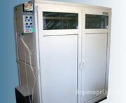 Объявление Автоматический инкубатор для яиц InКУБ-3900 в Ставропольском крае