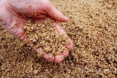 Объявление На постоянную работу требуются зерновозы 10-20-25т. в Санкт-Петербурге и области