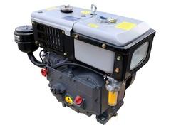 Объявление Дизельный двигатель R180AN в Иркутской области