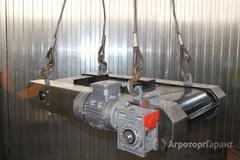 Объявление Магнитные сепараторы любого типа для Вашего производства в Рязанской области