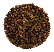 Объявление Перга пчелиная (хлебина, пчелиный хлеб) в Алтайском крае