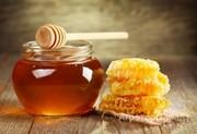 Объявление Натуральный Алтайский мед оптом с личных пасек по выгодной цене в Алтайском крае