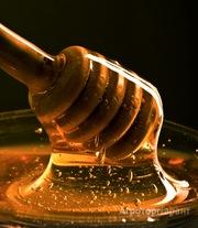 Объявление Мёд разнотравья в Алтайском крае