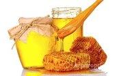 Объявление Предлагаю МЁД и медовую продукцию с собственной пасеки в Алтайском крае