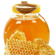 Объявление Мёд в Алтайском крае
