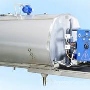 Объявление Резервуар - охладитель молока РОЗ -2,5 в Алтайском крае