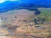 Объявление Участок земли 64 га для сельскохозяйственного использования  в Алтайском крае