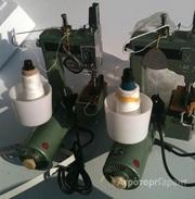 Объявление Мешкозашивочные машинки в Алтайском крае
