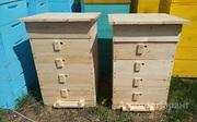 Объявление Новые ульи для пчел в Алтайском крае