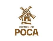 Объявление Требуется начальник цеха (зернохранилище) в Алтайском крае