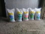 Объявление Комбикорм для цыплят 1- 4 дня в Республике Татарстан
