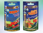Объявление Экологически чистые удобрения от компании БИО-БАН в Алтайском крае