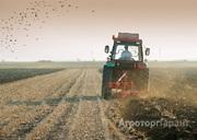 Объявление Продажа земли с/х назначения и производственной базы в Алтайском крае