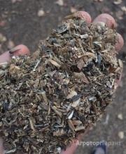 Объявление Куплю отходы подсолнечника в любых объемах в Алтайском крае