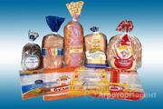 Объявление Пакеты любых видов с логотипом от производителя Новосибирск в Новосибирской области